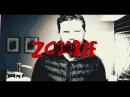 ► Paul Spector || Z O M B I E