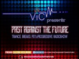 VIC - Past Against The Future 20 (October 2015)