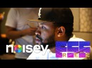Noisey Atlanta The Producers Episode 9 русская озвучка от ESS Russian translation