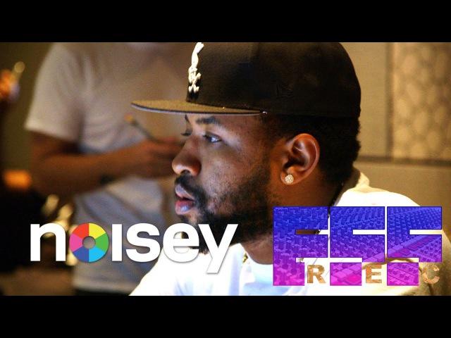 Noisey Atlanta - The Producers - Episode 9 русская озвучка от ESS | Russian translation