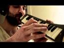 Musical Town - Art-X & Zian Xuano ft. Manu Digital
