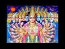 Psychedelic Goa Trance Goa Spirit Mix 2012
