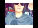 "♥♥♥ MBAND♥♥♥(ФАН) on Instagram: ""Из Снэп Чата 👍#Mband  #ПоколениеМ #АрмияЦоя #ПошумимиПоскандалим #kiosse"""