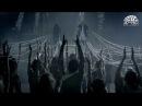 Потап x Настя Каменских - Вместе 2013