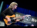 Mike Stern Band Kate Live @ Blue Note Milano