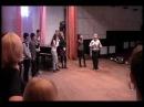 Мастер-класс.Азы джазовой импровизации.Вокал.конкурс Новые имена (2-я ч.).avi