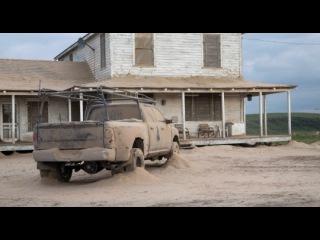 «Интерстеллар» (2014): Трейлер (дублированный) / http://www.kinopoisk.ru/film/258687/