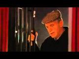 Кинофильм Снежная любовь или Зимний сон   РОМАНС исполняет Валентин Гафт