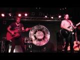 Matt Nathanson 92815 8 - Adrenaline - Boston, MA Full Show Opening Night SMYF Tour