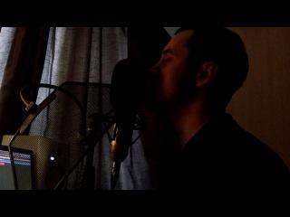 Стас Шуринс - Je T'aime (cover Lara Fabian)