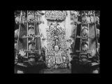 KASHIWA Daisuke,Jan Svankmajer - Requiem