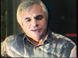 Евгений Клячкин 1988 Пилигримы (Иосиф Бродский).mpg
