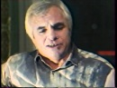 Евгений Клячкин 1988 Пилигримы Иосиф Бродский mpg
