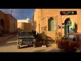 С любовью из ада. Смотреть новые российские криминальные мелодрамы фильмы 2013 года полные версии