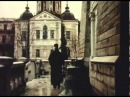 Вера Святых ~ Основы Православия 1 - 6 серии