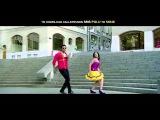 HabuDubu Habu Dubu   Paglu 2 2012 Bengali Movie Full HD Video Song   YouTube