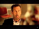 Доктор Хаус Хорошие и смешные моменты