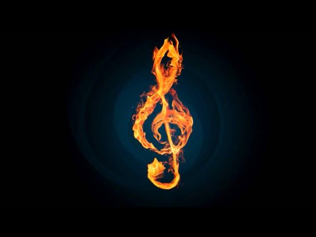 Иоганн Брамс - Симфония №3, 3ч Poco allegretto