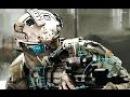 Солдат будущего - Боец 21-го века. Ударная сила.