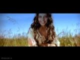 Евгения Отрадная - Я Тебя очень сильно люблю