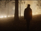 Bonobo : First Fires [Feat. Grey Reverend] - Official Video