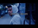 Majoe ► DREAMS ◄ [ official Video ] 4K prod. by Joznez Johnny Illstrument