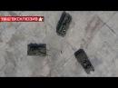 Боевой танец «Арматы» на какие трюки способен новейший российский танк