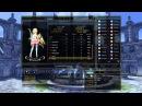 Dragon Nest Sea - Lvl 60 Artillery Ladder PVP Volume 1 (10 matches)