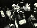 Onyx Biohazard - Slam (Bionyx Remix)
