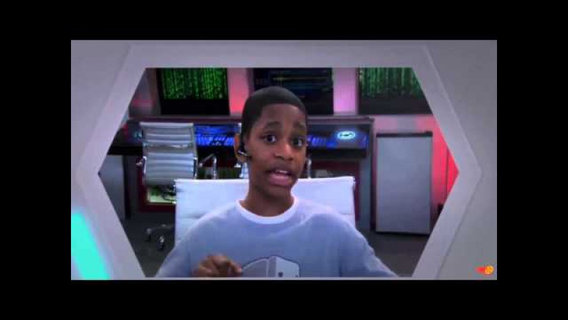 Lab Rats Full Episodes New Season 4 Episode 2015 HD Part 2