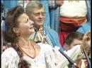 Як я сіно грабала зелене Вікторія Лук'янець Національна капела бандуристів України