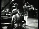 Sonny Rollins, Bobo Stenson,Arild Andersen,Jon Christensen