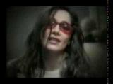 Despina Vandi -Thelo Na Se Do (Seni Severdim Orginal)