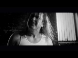 Neophyte, Tieum &amp Rob GEE - Coming At You Strong (Official Music Video)