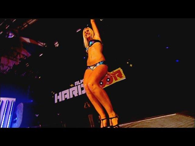 Always Hardkoor - Concert - Lowlands 2014