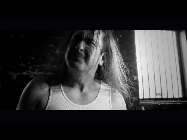 Neophyte, Tieum Rob GEE - Coming At You Strong (Official Music Video)
