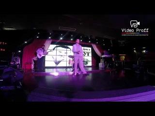 Концерт памяти М.Круга - П.Корчагин