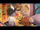 Спокойной ночи, малыши! - Фруктовый ежик - Веселые мультфильмы для детей