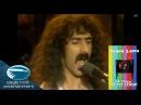 Frank Zappa Montana A Token Of His Extreme
