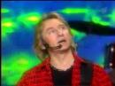 Сергей Беликов - У Беды глаза зеленые - 2008