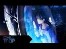 【Chill Trap】Lookas - Apollo