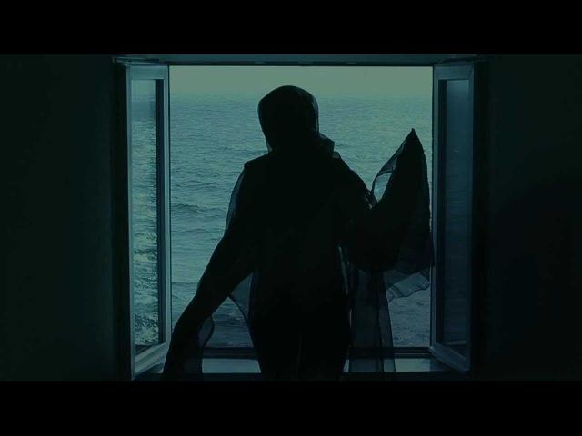 IAMX - Dance With Me (one-shot visual)