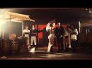Spekti - Macho Fantastico feat. Tasis