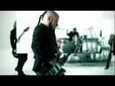 Drowning Pool - Feel Like I Do (Official Video)