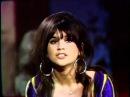 Linda Ronstadt johnny cash i never will marry johnny cash show 1969