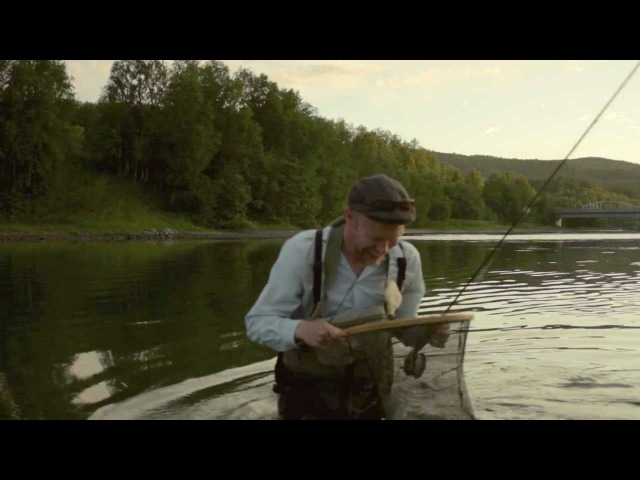 Northern Exposure Part II - Trout Latency