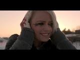 Kaskade &amp Skrillex - Lick It (Official Video)