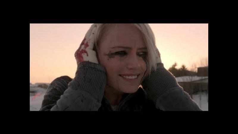 Kaskade Skrillex - Lick It (Official Video)