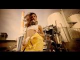 Natan feat. Kristina Si - Ты готов услышать нет (премьера клипа,2015)