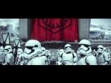 Star Wars: Episode VII - The Force Awakens/Звездные войны: Эпизод 7 Пробуждение силы - teaser-trailer №2
